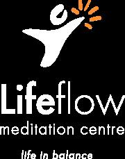 Lifeflow Meditation