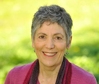 Janine Koch