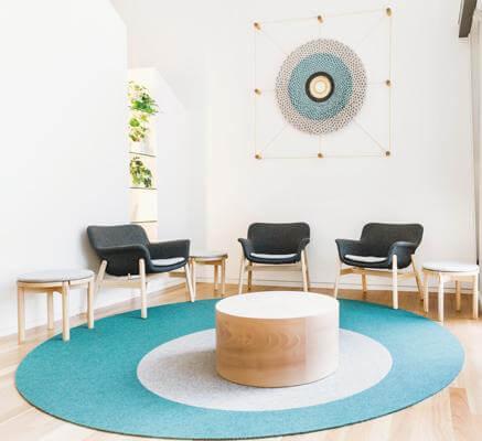 Lifeflow Meditation Frewville Studio Adelaide
