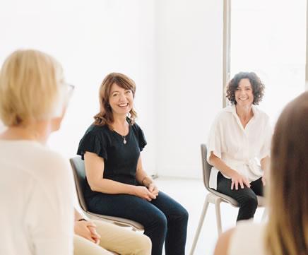 Staff wellbeing activites - mindfuless