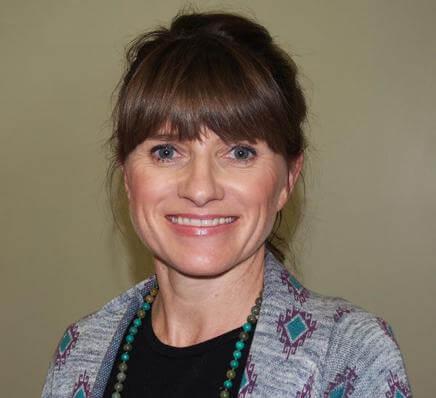 Marelle Wilson Graduate Member Seminar 2020