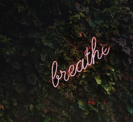 lifeflow blog meditation and stress