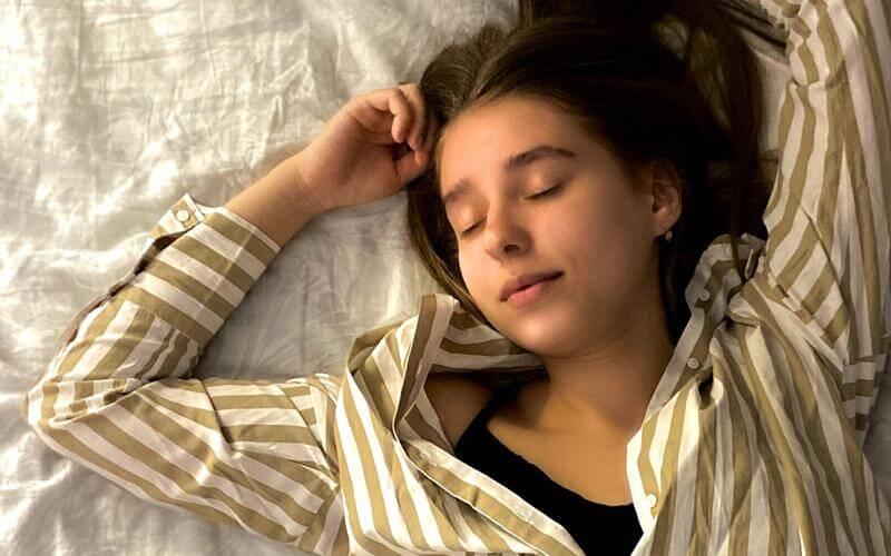 meditation retreat the better sleep retreat