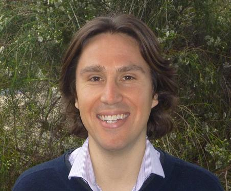 Mark Tatyzo