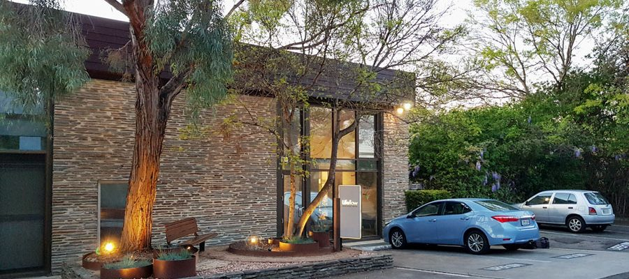Lifeflow Studio - Glen Osmond Rd